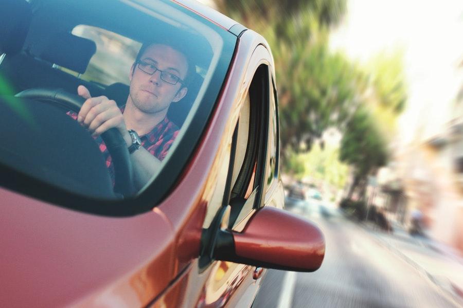 wypożycz auto w Krakowie