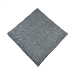 ręcznik mikrofibra
